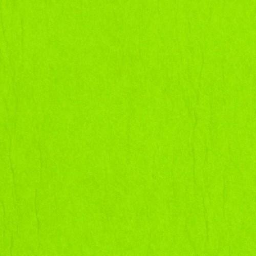 Bas-de-palette-anis-649651