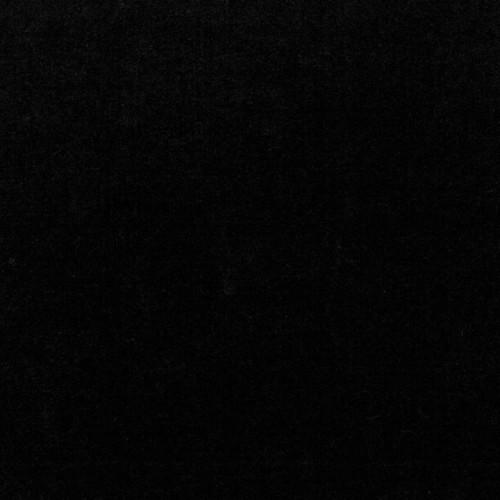 Bas-de-palette-gris-649319
