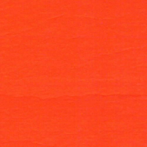 Bas-de-palette-orange-649760