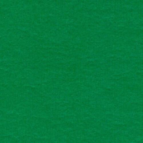 Bas-de-palette-vert-649670