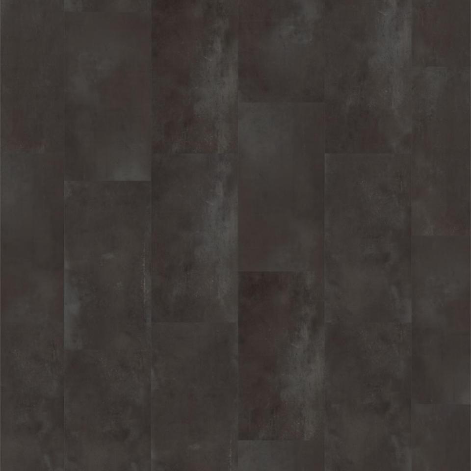 Dalle rust-metal-black 58023002 – Planet n Co e40e958aee5