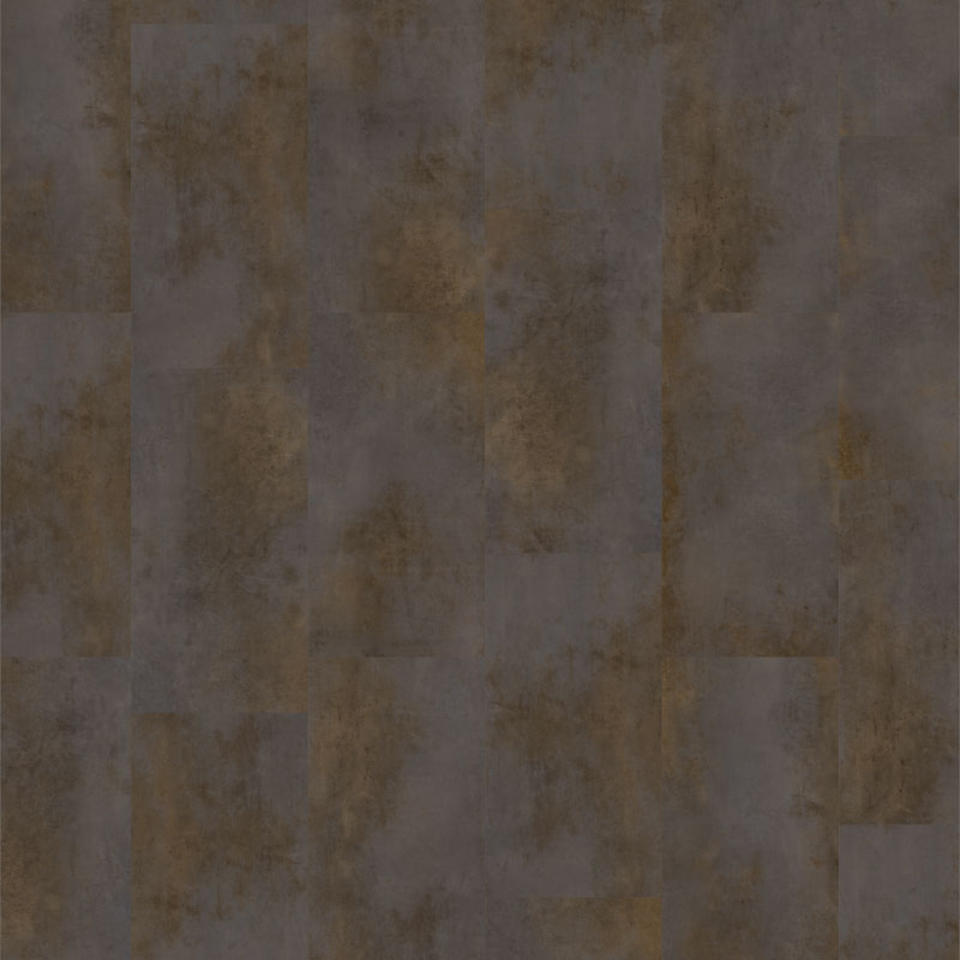 Dalle rust-metal-brown 58023001 – Planet n Co 9307fd3ceb2