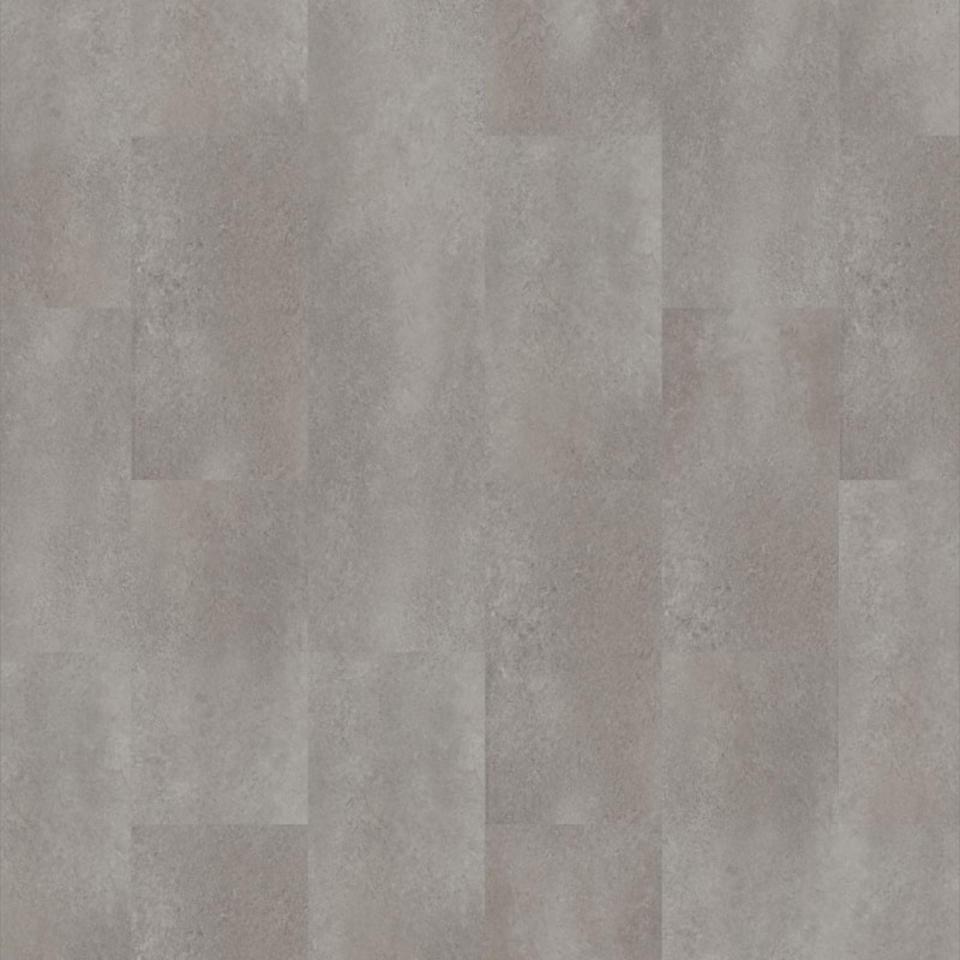 Dalle stone-grey 58023000 – Planet n Co b184f5eba45
