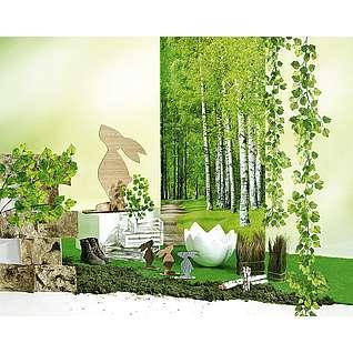 Déco Pâques nature GB_11953-0-5-02
