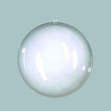 Demi-Sphere-7357013