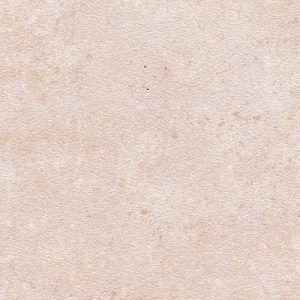 ESS260-ROCK-MIDDLE-BEIGE