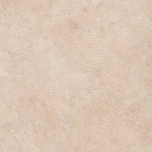 ESS300-AGREGO-LIGHT-BEIGE