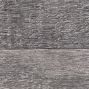 EXC260-BARN-OAK-GREY-5814006