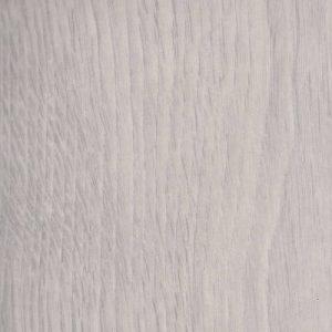 EXC260-INFINITY-WHITE-5818192