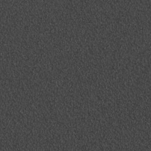 EXPOTOP-ANTHRACITE-5660977