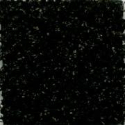 Gazon-MARBELLA-ignifuge-noir-3171347