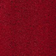 Gazon-MARBELLA-ignifuge-rouge-3171470