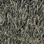 Gazon-TENDANCE-ignifuge-gris-fonce-3174329