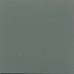 LISSE-54329-GRIS