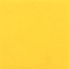 LISSE-54510-BEURRE