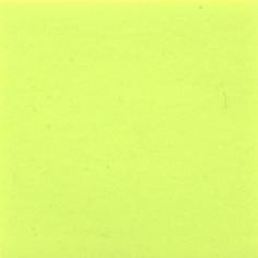 LISSE-54603-VERT-D-EAU