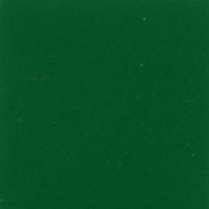 LISSE-54670-VERT