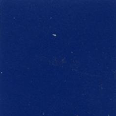 LISSE-54922-MARINE