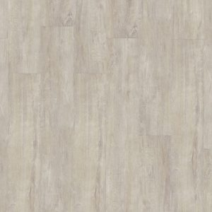 Lame country-oak-light-beige 58032005