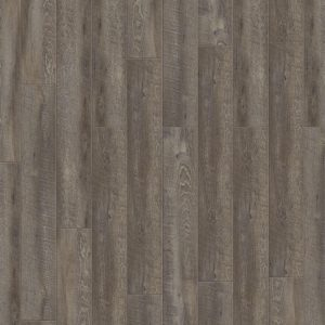 Lame toasted-oak-dark-grey 58022004