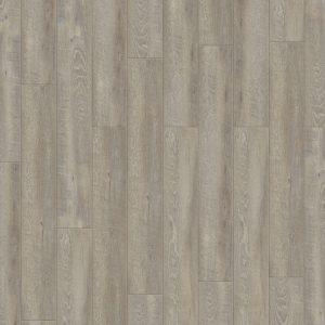 Lame toasted-oak-light-grey 58022003. Lames et Dalles PVC – Produit 100%  Français 6c2ba353ba2