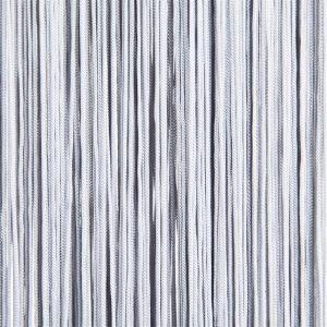 Lassale Gris argent 90 x250
