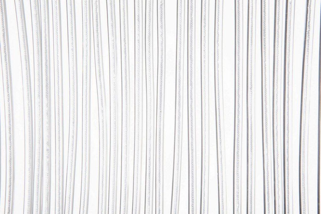 Malta blanc-93 cm x 2.30 m- 772051