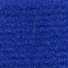 Moquette-ASTRO-TUFT-40166-bleu-roi