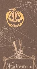 Moquette-FESTI-Halloween