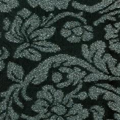moquette-ramage-noir-argent-333500