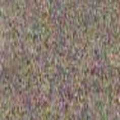 Moquette-TUFT-PALACE-gris-clair-46157