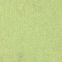 Moquette-VEGAS-amande-48661