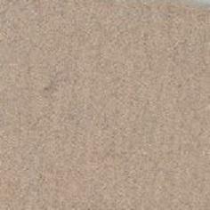 Moquette-VEGAS-beige-48862