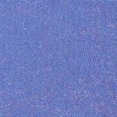 Moquette-VEGAS-bleuet-48054