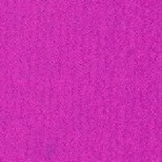 Moquette-VEGAS-fuchsia-48026