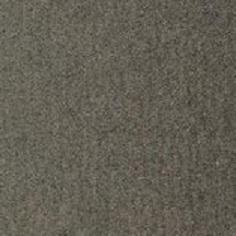 Moquette-VEGAS-gris-foncé-48598
