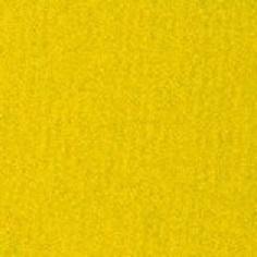 Moquette-VEGAS-jaune-48665