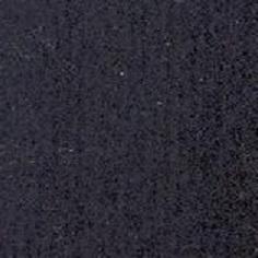 Moquette-VEGAS-nuit-48006