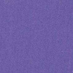 Moquette-VEGAS-olympe-48057