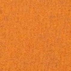 Moquette-VEGAS-orange-48270