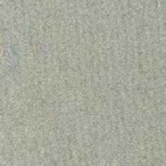 Moquette-VEGAS-perle-48001