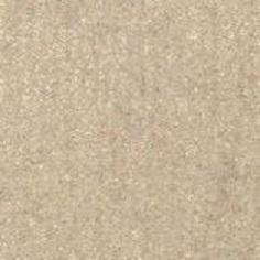Moquette-VEGAS-sable-48027