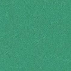 Moquette-VEGAS-sapin-48471