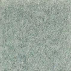 moquette-velours-39155-gris-clair