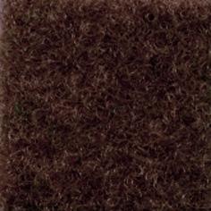 moquette-velours-39548-marron
