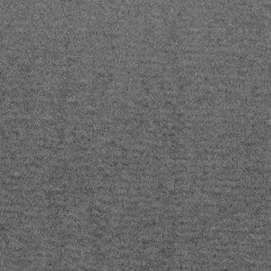 NEXUS AGAVE 448206