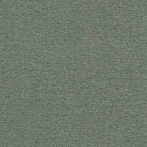 NEXUS OPALE 448251