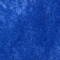 Non-tisse-FILABRIN-M1-bleu-645384160