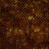 Non-tisse-FILABRIN-M1-chocolat-645384581