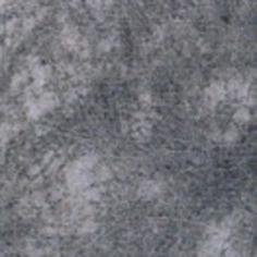 Non-tisse-FILABRIN-M1-gris-645384319